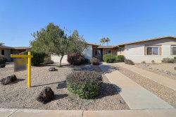 Photo of 19202 N Camino Del Sol --, Sun City West, AZ 85375 (MLS # 5867443)