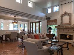 Photo of 5101 N Casa Blanca Drive, Unit 326, Paradise Valley, AZ 85253 (MLS # 5867445)