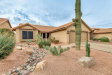 Photo of 2535 E Taxidea Way, Phoenix, AZ 85048 (MLS # 5867449)