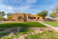 Photo of 4622 S 180th Drive, Goodyear, AZ 85338 (MLS # 5867450)