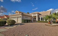 Photo of 11002 E Sunnydale Drive, Sun Lakes, AZ 85248 (MLS # 5867467)