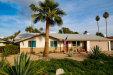 Photo of 261 S Trontera Circle, Litchfield Park, AZ 85340 (MLS # 5867474)