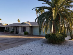Photo of 4539 W Orangewood Avenue, Glendale, AZ 85301 (MLS # 5867485)