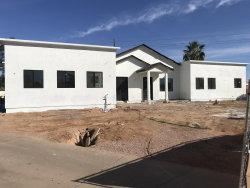Photo of 12036 N 62nd Place, Scottsdale, AZ 85254 (MLS # 5867487)