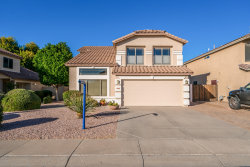 Photo of 2090 E Arabian Drive, Gilbert, AZ 85296 (MLS # 5867494)