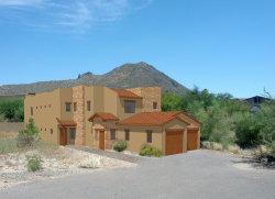Photo of 6145 E Cave Creek Road, Unit 110, Cave Creek, AZ 85331 (MLS # 5867498)