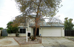 Photo of 4551 W Renee Drive, Glendale, AZ 85308 (MLS # 5867544)