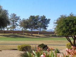 Photo of 14703 W Calumet Drive, Sun City West, AZ 85375 (MLS # 5867551)