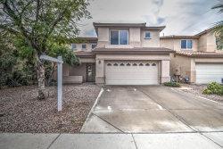 Photo of 14183 W Columbus Avenue, Goodyear, AZ 85395 (MLS # 5867575)