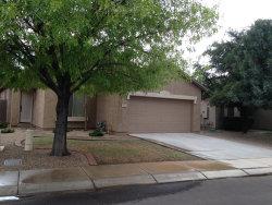 Photo of 2611 E Binner Drive, Chandler, AZ 85225 (MLS # 5867588)