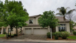 Photo of 2841 E Brooks Court, Gilbert, AZ 85296 (MLS # 5867599)