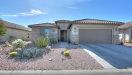 Photo of 5199 W Buckskin Drive, Eloy, AZ 85131 (MLS # 5867609)
