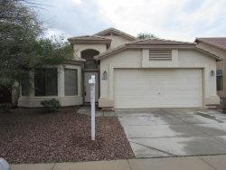 Photo of 16827 W Fillmore Street, Goodyear, AZ 85338 (MLS # 5867614)