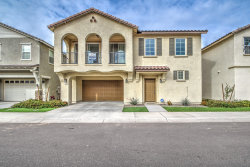 Photo of 4346 E Toledo Street, Gilbert, AZ 85295 (MLS # 5867621)