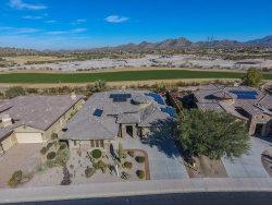 Photo of 17960 W Narramore Road, Goodyear, AZ 85338 (MLS # 5867647)