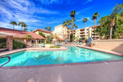 Photo of 4200 N Miller Road, Unit 403, Scottsdale, AZ 85251 (MLS # 5867658)