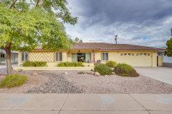 Photo of 8316 E Sheridan Street, Scottsdale, AZ 85257 (MLS # 5867663)