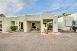 Photo of 5101 N Casa Blanca Drive, Unit 234, Paradise Valley, AZ 85253 (MLS # 5867665)