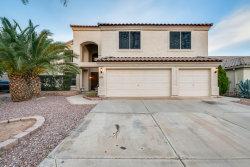 Photo of 651 N Pheasant Drive, Gilbert, AZ 85234 (MLS # 5867670)