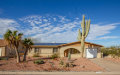 Photo of 8388 W Teresita Drive, Arizona City, AZ 85123 (MLS # 5867683)
