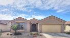 Photo of 5181 W Buckskin Drive, Eloy, AZ 85131 (MLS # 5867692)