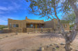 Photo of 28521 N 146th Place, Scottsdale, AZ 85262 (MLS # 5867698)