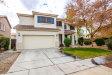 Photo of 10321 W Roanoke Avenue, Avondale, AZ 85392 (MLS # 5867717)