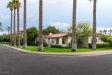 Photo of 733 W Encanto Drive SE, Phoenix, AZ 85007 (MLS # 5867751)