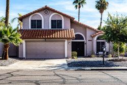 Photo of 16201 S 42nd Street, Phoenix, AZ 85048 (MLS # 5867760)