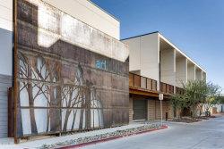 Photo of 1717 N 1st Avenue, Unit 220, Phoenix, AZ 85003 (MLS # 5867827)
