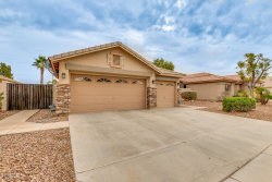 Photo of 221 S 122nd Avenue, Avondale, AZ 85323 (MLS # 5867829)