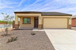 Photo of 25424 W Clanton Avenue, Buckeye, AZ 85326 (MLS # 5867850)