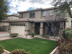 Photo of 6668 S Cartier Drive, Gilbert, AZ 85298 (MLS # 5867878)