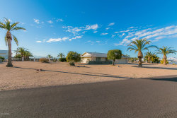 Photo of 10202 N 112th Avenue, Sun City, AZ 85351 (MLS # 5867889)