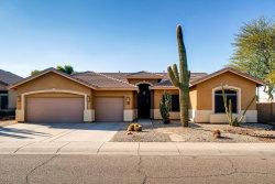 Photo of 18808 N 62nd Drive, Glendale, AZ 85308 (MLS # 5867898)