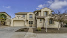 Photo of 18140 W Ruth Avenue, Waddell, AZ 85355 (MLS # 5867933)