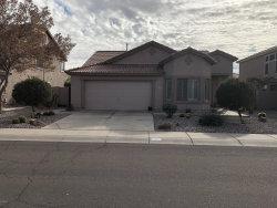 Photo of 1941 E Redwood Drive, Chandler, AZ 85286 (MLS # 5867939)