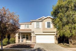 Photo of 3918 W Carter Road, Phoenix, AZ 85041 (MLS # 5867960)