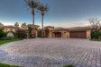 Photo of 6434 E Jackrabbit Road, Paradise Valley, AZ 85253 (MLS # 5867968)