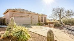 Photo of 2311 N Tierra Alta Circle, Mesa, AZ 85207 (MLS # 5867977)