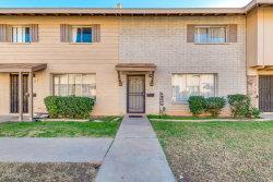Photo of 6743 N 44th Avenue, Glendale, AZ 85301 (MLS # 5867980)