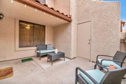 Photo of 818 S Westwood --, Unit 133, Mesa, AZ 85210 (MLS # 5867984)