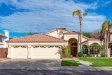 Photo of 1218 E Sandcastle Court, Gilbert, AZ 85234 (MLS # 5867988)