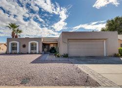 Photo of 2082 Leisure World --, Mesa, AZ 85206 (MLS # 5868013)