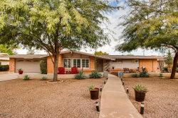 Photo of 336 E Fairmont Drive, Tempe, AZ 85282 (MLS # 5868020)