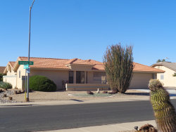 Photo of 14503 W Osprey Drive, Sun City West, AZ 85375 (MLS # 5868024)