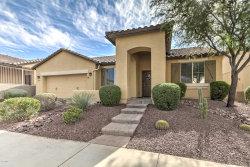 Photo of 17533 W Redwood Lane, Goodyear, AZ 85338 (MLS # 5868037)