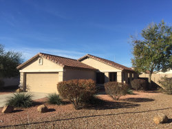 Photo of 13850 N 148th Avenue, Surprise, AZ 85379 (MLS # 5868048)