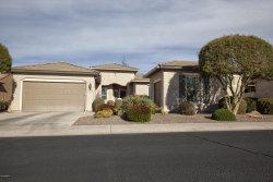 Photo of 26944 W Potter Drive, Buckeye, AZ 85396 (MLS # 5868051)