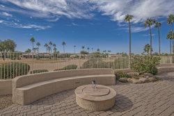 Photo of 3160 N 152nd Avenue, Goodyear, AZ 85395 (MLS # 5868062)